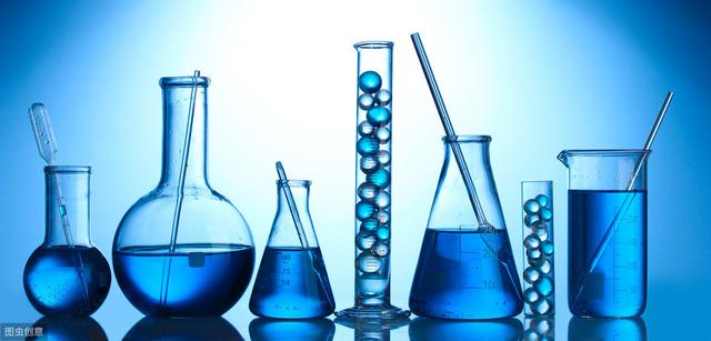 液压系统如何选择合适的液压油,选错了,你的液压系统各种故障