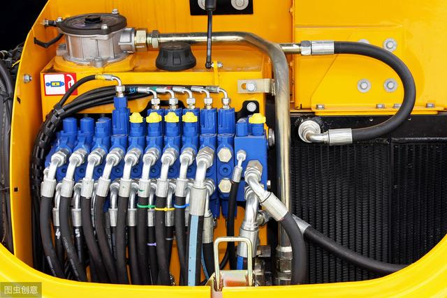 液压缸为什么得到了广泛运用?作为一个30年的液压缸厂家告诉你原因